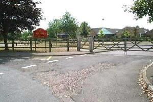 Ann Edwards School
